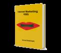 Free eBook Internet Marketing KISS